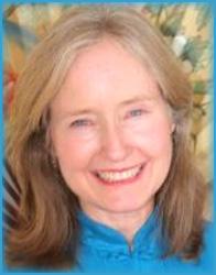 Cheryl Yonker