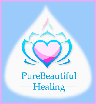 PureBeautiful Healing